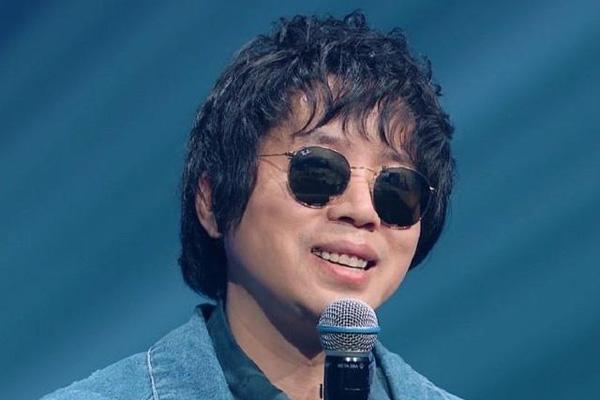 水木年华参加《乐队的夏天2》被淘汰,缪杰回应此事