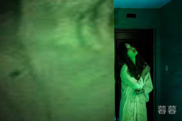 鬼故事短篇超吓人 看完你还敢一个人独处吗-第2张图片-IT新视野