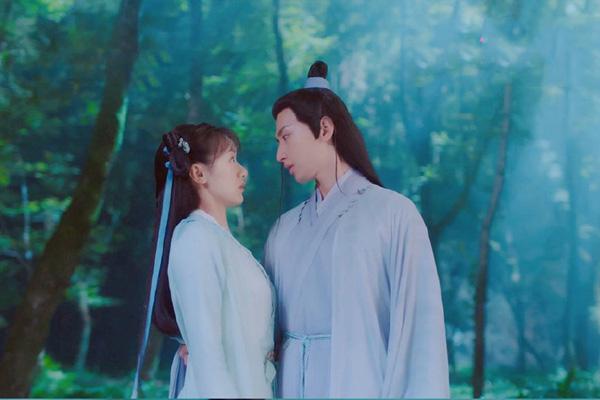 琉璃前九世故事故事结局是好是坏 司凤璇玑相爱相杀虐哭网友