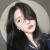 https://img.mum.cc/uploads/avatar/000/00/05/09_avatar_mid.jpg